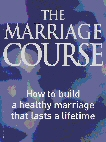 Link to the Marriage Course website